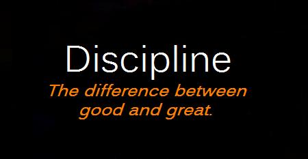 https://gatlinmay9.files.wordpress.com/2014/12/67d37-discipline2.jpg?w=840